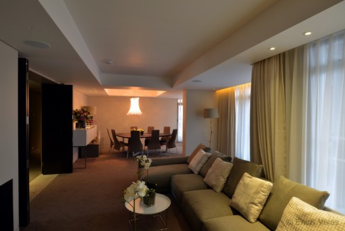 knightsbridge, living room 2